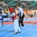 Taekwondo_GBNationals2019_B0148