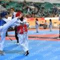 Taekwondo_GBNationals2019_B0149