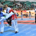 Taekwondo_GBNationals2019_B0150