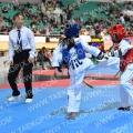 Taekwondo_GBNationals2019_B0154