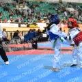 Taekwondo_GBNationals2019_B0155