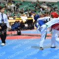 Taekwondo_GBNationals2019_B0157