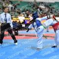 Taekwondo_GBNationals2019_B0159