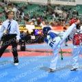 Taekwondo_GBNationals2019_B0164