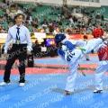 Taekwondo_GBNationals2019_B0165