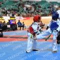 Taekwondo_GBNationals2019_B0172