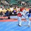 Taekwondo_GBNationals2019_B0174