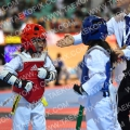 Taekwondo_GBNationals2019_B0175