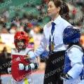 Taekwondo_GBNationals2019_B0176