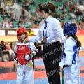 Taekwondo_GBNationals2019_B0178