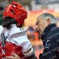 Taekwondo_GBNationals2019_B0179
