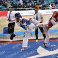 Taekwondo_GBNationals2019_B0186