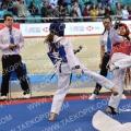 Taekwondo_GBNationals2019_B0189