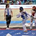 Taekwondo_GBNationals2019_B0193