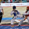 Taekwondo_GBNationals2019_B0196