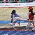Taekwondo_GBNationals2019_B0198