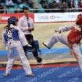Taekwondo_GBNationals2019_B0200