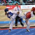Taekwondo_GBNationals2019_B0203