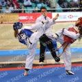 Taekwondo_GBNationals2019_B0204