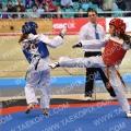 Taekwondo_GBNationals2019_B0205