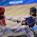 Taekwondo_GBNationals2019_B0212