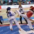 Taekwondo_GBNationals2019_B0216