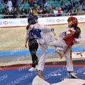 Taekwondo_GBNationals2019_B0218