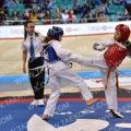 Taekwondo_GBNationals2019_B0220