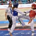 Taekwondo_GBNationals2019_B0223