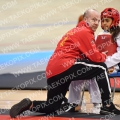 Taekwondo_GBNationals2019_B0227