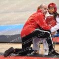 Taekwondo_GBNationals2019_B0229