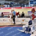 Taekwondo_GBNationals2019_B0234