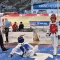 Taekwondo_GBNationals2019_B0236