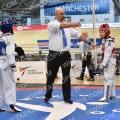 Taekwondo_GBNationals2019_B0237