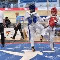 Taekwondo_GBNationals2019_B0239