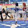 Taekwondo_GBNationals2019_B0240