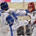 Taekwondo_GBNationals2019_B0245