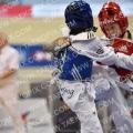 Taekwondo_GBNationals2019_B0248