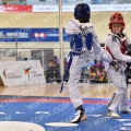 Taekwondo_GBNationals2019_B0250