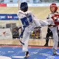 Taekwondo_GBNationals2019_B0254