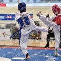 Taekwondo_GBNationals2019_B0255