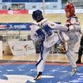 Taekwondo_GBNationals2019_B0256