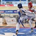 Taekwondo_GBNationals2019_B0257