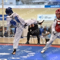 Taekwondo_GBNationals2019_B0261