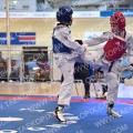 Taekwondo_GBNationals2019_B0263