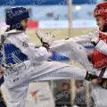 Taekwondo_GBNationals2019_B0265