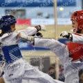 Taekwondo_GBNationals2019_B0266