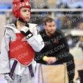 Taekwondo_GBNationals2019_B0271