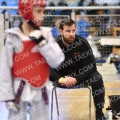 Taekwondo_GBNationals2019_B0275