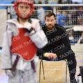 Taekwondo_GBNationals2019_B0276